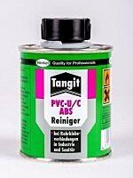 PVC Reiniger Tangit 825 gr.