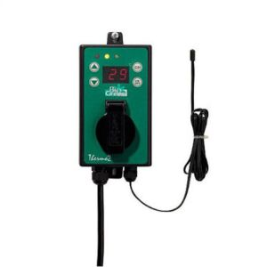Bio Green Thermo 2 - Thermostat