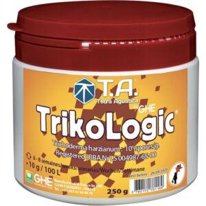BM TrikoLogic 250 g von GHE