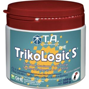 Trikologic S 50 g  Terra Aquatica by GHE