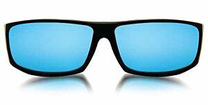 UV-Schutzbrille Shady