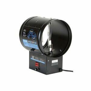 UVONAIR UV-80H - Anschluss  200 mm