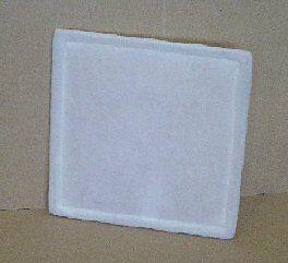 Ersatz Luftfilter LFV 16 / FV200 bis FV250