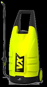 Batterie-Spritze VX / 20 Liter