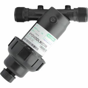 Wasserfilter AK-in-line - Anschluss 25 mm