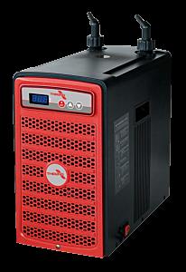 Wasserkühl-Aggregat Polar 250