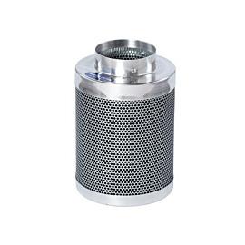 Aktivkohle-Filter PHRESH - 400 m3/h