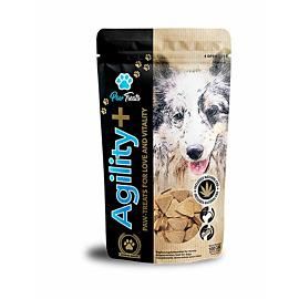 AGILITY+ Hunde Ergänzungsfutter