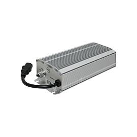 Horti Dim Light Pro 600 Watt elektronisches Vorschaltgerät