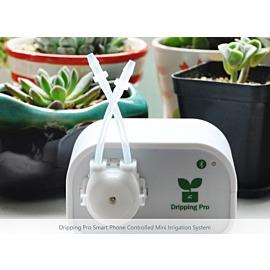 Dripping Pro Mini Bewässerungssystem Kamoer