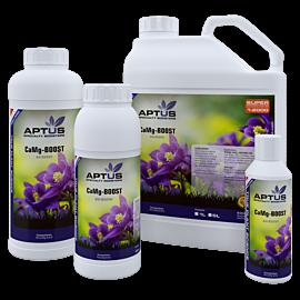 CaMg-Boost von Aptus 500 ml
