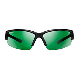 LED Schutzbrille Cultivator Plus Eyewear von Method Seven