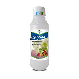 Evnvidor  1 Liter von Bayer gegen Spinnmilben
