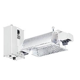 Gavita ProLine e-series 1000 Watt  (neuer, tieferer Preis)