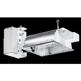Gavita ProClassic Komplett-Lampe 1000 Watt - 400 Volt