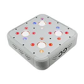 LED Leuchte GC-4 von Greenception