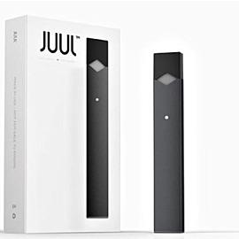 JUUL Basic Kit (Aktion nur solange Vorrat)