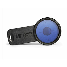 HPS Kamera Filter für Handy + Tablet von Method Seven