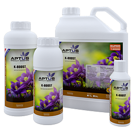 K-Boost von Aptus 500 ml