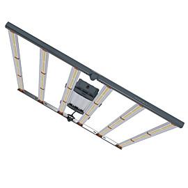 Fluence Spydr 2p - Full Spectrum LED Lampe - 645 Watt