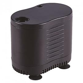 Platinum Pumpe 3000 L/h - PL3000-60