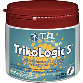 Trikologic S 100 g  Terra Aquatica by GHE
